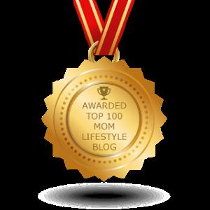 mom_lifestyle_1000px