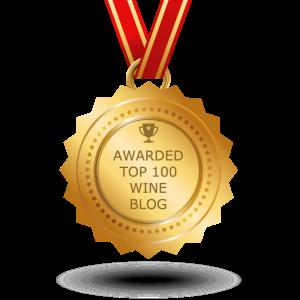 Wine Transparent_2018